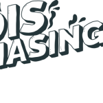 Ois-Giasing-türkis-3-e1554120462104-768x461
