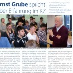 Projekte_Ernst Grube im NLZ