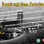 RundumdenFußball_vorne
