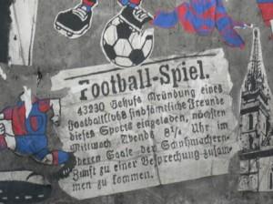 Portfolio_Basel Graff